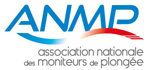 Association nationale des moniteurs de plongée ANMP